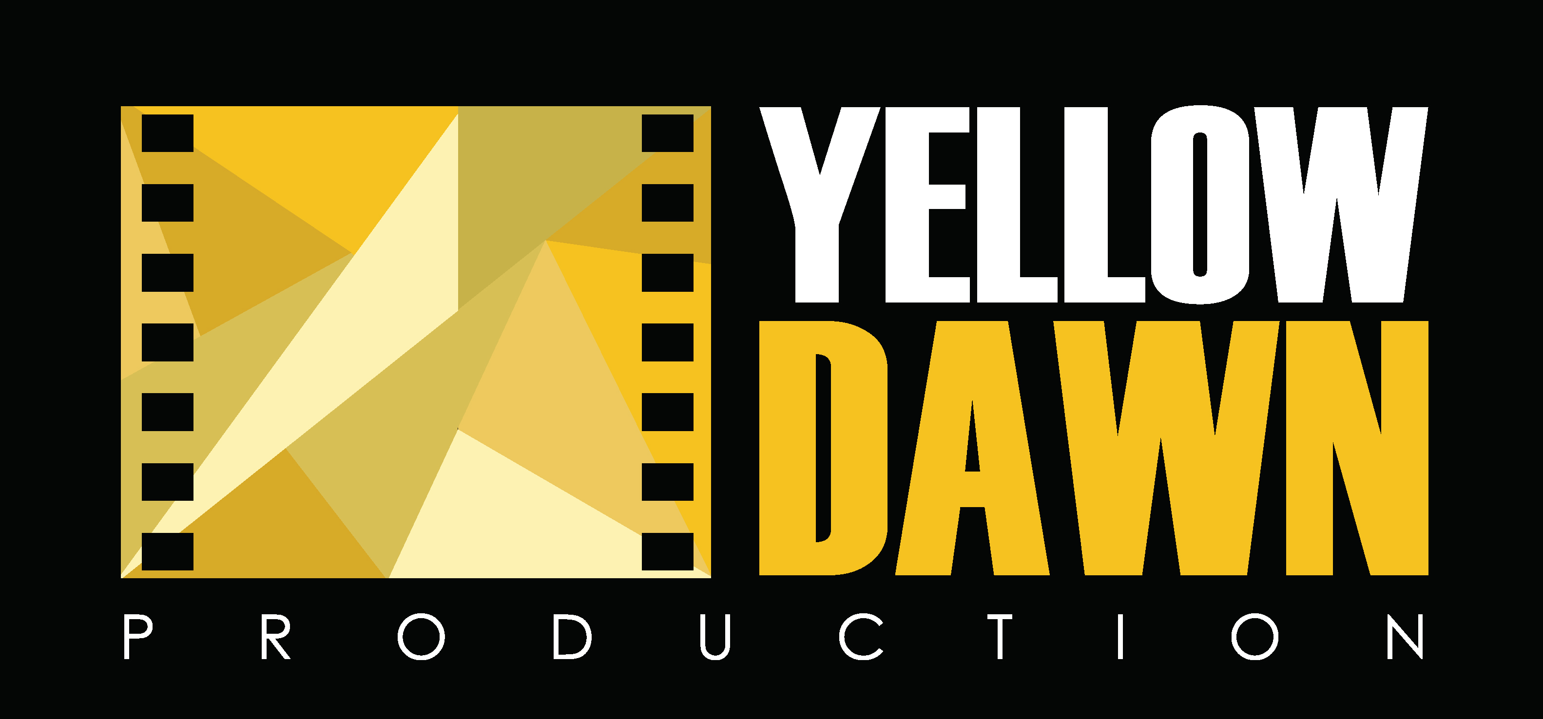 Yellow Dawn logo 2