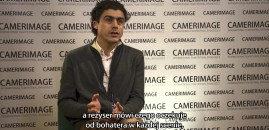 Camerimage Interview